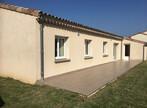 Vente Maison 5 pièces 129m² Montélimar (26200) - Photo 1