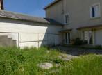 Vente Maison 7 pièces 162m² Marcollin (38270) - Photo 13