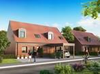 Vente Maison 4 pièces 81m² Ostricourt (59162) - Photo 7
