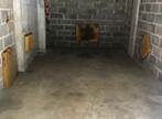 Location Garage 15m² Francheville (69340) - Photo 3