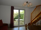 Sale House 3 rooms 44m² Vallon-Pont-d'Arc (07150) - Photo 3