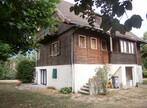 Vente Maison 7 pièces 178m² Charavines (38850) - Photo 12