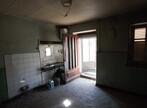 Vente Maison 100m² Velleminfroy (70240) - Photo 3