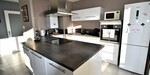 Vente Appartement 3 pièces 65m² Villard Bonnot - Photo 4