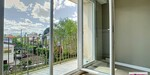 Vente Appartement 4 pièces 70m² AMBILLY - Photo 3