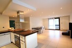 Vente Appartement 3 pièces 70m² Claix (38640) - Photo 2