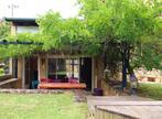 Vente Maison 6 pièces 230m² Villefranche-sur-Saône (69400) - Photo 3