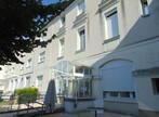 Sale House 20 rooms 4 800m² CHATEAU LA VALLIERE 37330 - Photo 3