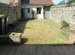 Location Maison 4 pièces 65m² Pacy-sur-Eure (27120) - Photo 9