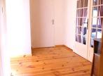 Vente Maison 6 pièces 174m² Thodure (38260) - Photo 10