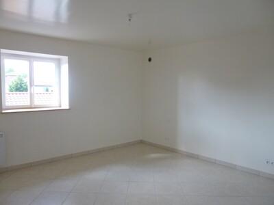 Location Maison 5 pièces 131m² Veauche (42340) - Photo 9
