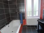 Vente Maison 13 pièces 250m² Montelimar - Photo 12