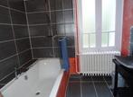 Vente Maison 10 pièces 250m² Montelimar - Photo 12