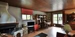 Vente Maison 4 pièces 125m² Gaillard - Photo 16