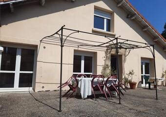 Vente Maison 6 pièces 130m² Monistrol-sur-Loire (43120) - Photo 1