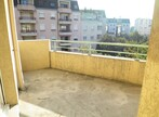 Location Appartement 2 pièces 55m² Grenoble (38100) - Photo 2