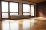 Sale Apartment 5 rooms 109m² SAINT EGREVE - Photo 2