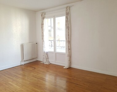 Sale Apartment 3 rooms 82m² Saint-Égrève (38120) - photo