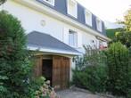 Vente Maison 7 pièces 190m² Saint-Ismier (38330) - Photo 2