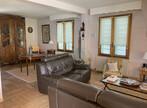Sale House 6 rooms 136m² Luxeuil-les-Bains (70300) - Photo 5