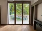 Vente Maison 8 pièces 198m² SUD DU LAC D'AIGUEBELETTE - Photo 17