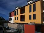 Location Appartement 1 pièce 23m² Sainte-Clotilde (97490) - Photo 1