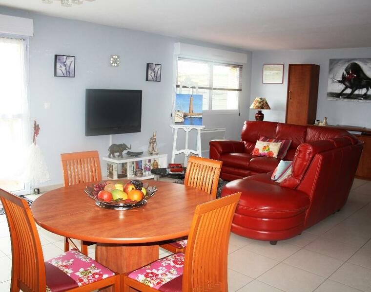 Sale House 4 rooms 104m² SECTEUR SAMATAN-LOMBEZ - photo