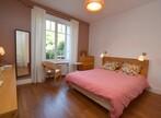 Vente Maison 5 pièces 115m² Privas (07000) - Photo 10