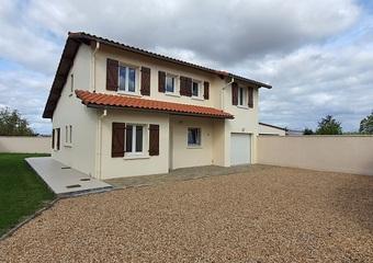 Vente Maison 5 pièces 130m² Vassel (63910) - Photo 1