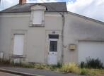 Location Maison 2 pièces 63m² Châteauroux (36000) - Photo 5