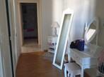 Location Appartement 2 pièces 45m² Vichy (03200) - Photo 8