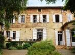 Vente Maison 14 pièces 370m² L'Isle-en-Dodon (31230) - Photo 1