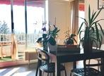 Vente Appartement 5 pièces 142m² Meylan (38240) - Photo 7
