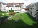 Location Appartement 2 pièces 54m² Grenoble (38000) - Photo 9