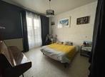 Sale House 6 rooms 219m² Plaisance-du-Touch (31830) - Photo 5