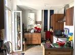 Vente Appartement 2 pièces 55m² Romans-sur-Isère (26100) - Photo 3