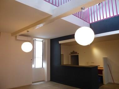 Vente Immeuble 4 pièces 130m² Montélimar (26200) - photo