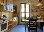 Vente Appartement 4 pièces 118m² Grenoble (38000) - Photo 2