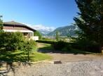 Sale House 8 rooms 310m² Thyez (74300) - Photo 20