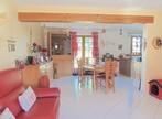 Vente Maison 5 pièces 116m² Tergnier (02700) - Photo 2