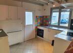 Sale House 4 rooms 93m² Étaples sur Mer (62630) - Photo 3