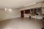 Vente Maison 4 pièces 102m² Cayenne (97300) - Photo 3
