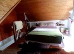 Sale Apartment 2 rooms 36m² Fontaine (38600) - Photo 9