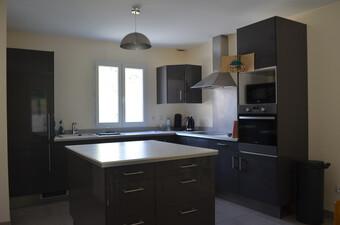 Vente Maison 5 pièces 86m² Saint-Siméon-de-Bressieux (38870) - Photo 1