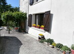 Vente Maison 5 pièces 104m² Belloy-en-France (95270) - Photo 5