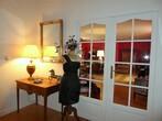 Vente Appartement 7 pièces 183m² Pommiers (69480) - Photo 3
