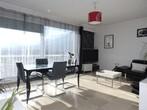 Sale Apartment 3 rooms 81m² Seyssinet-Pariset (38170) - Photo 10