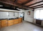 Sale House 6 rooms 175m² Saint-Vincent-de-Mercuze (38660) - Photo 5