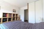 Vente Appartement 3 pièces 69m² Grenoble (38100) - Photo 8