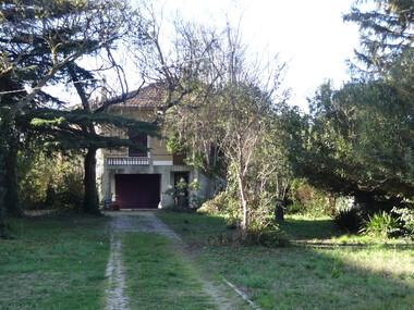Vente Maison 4 pièces 71m² Montélimar (26200) - photo